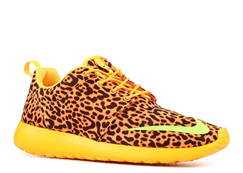 wholesale dealer a48ff 7d9d4 Nike Rosherun FB  Leopard  - 580573-838 ...
