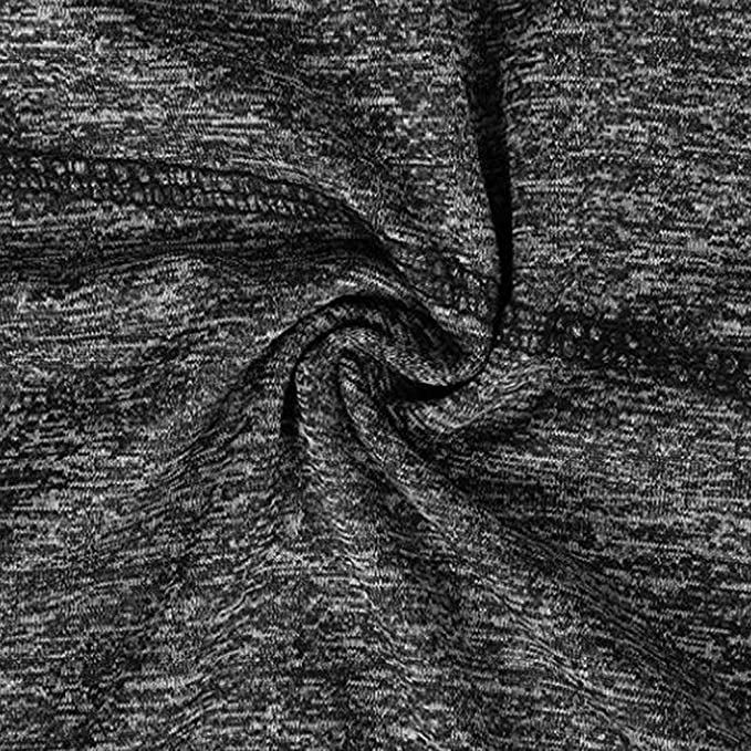 Parte Superior de la Camisa hacia Abajo BBestseller Otoño e Invierno Camisas Sudadera con Capucha Pulóver Tapa Blusa Mujer Top Camisetas Mujer: Amazon.es: ...