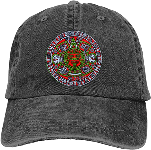 ARCHAEOLOGY IS MY THERAPY BLACK BASEBALL CAP FUNNY HAT