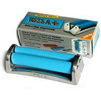 RIZLA Metal Roller/Rolling Machine 70mm [Kitchen & Home]