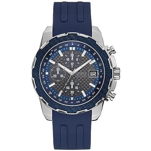 Reloj - Guess - para Hombre - W1047G2