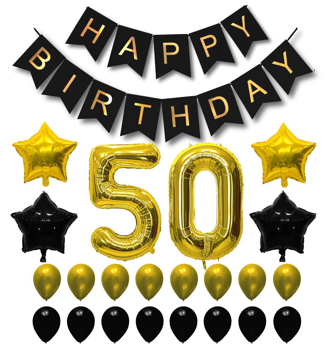 Happy 30th Birthday Doorway Curtain Amscan 240323
