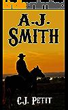 A.J. Smith