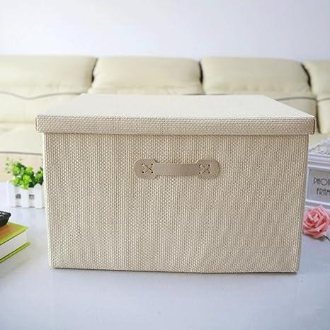 wtl H Ropa Cajas de almacenamiento Ropa Cajas de ropa Cajas de almacenamiento Cajas de almacenamiento