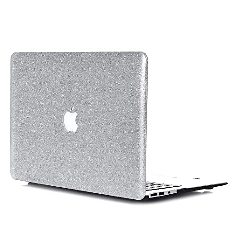 YXY.CF - Carcasa rígida de plástico para Apple MacBook ...