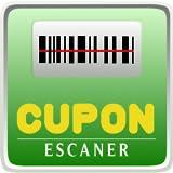 ONCE Escaner Sorteos