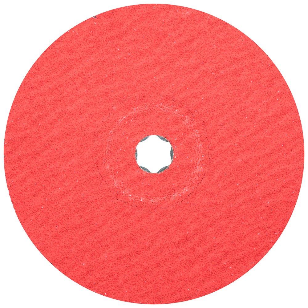 10 x 16 Design with Vinyl Moti 1304 1 Saskatchewan Canadian Providence Map Peel /& Stick Wall Decal