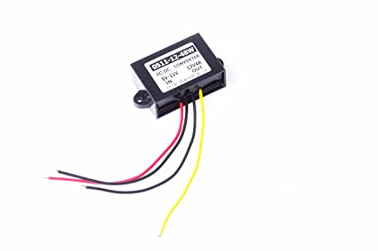New Optical Fiber Ranger JW3304A OTDR Principle Tester Meter Auto Pulse  #FP