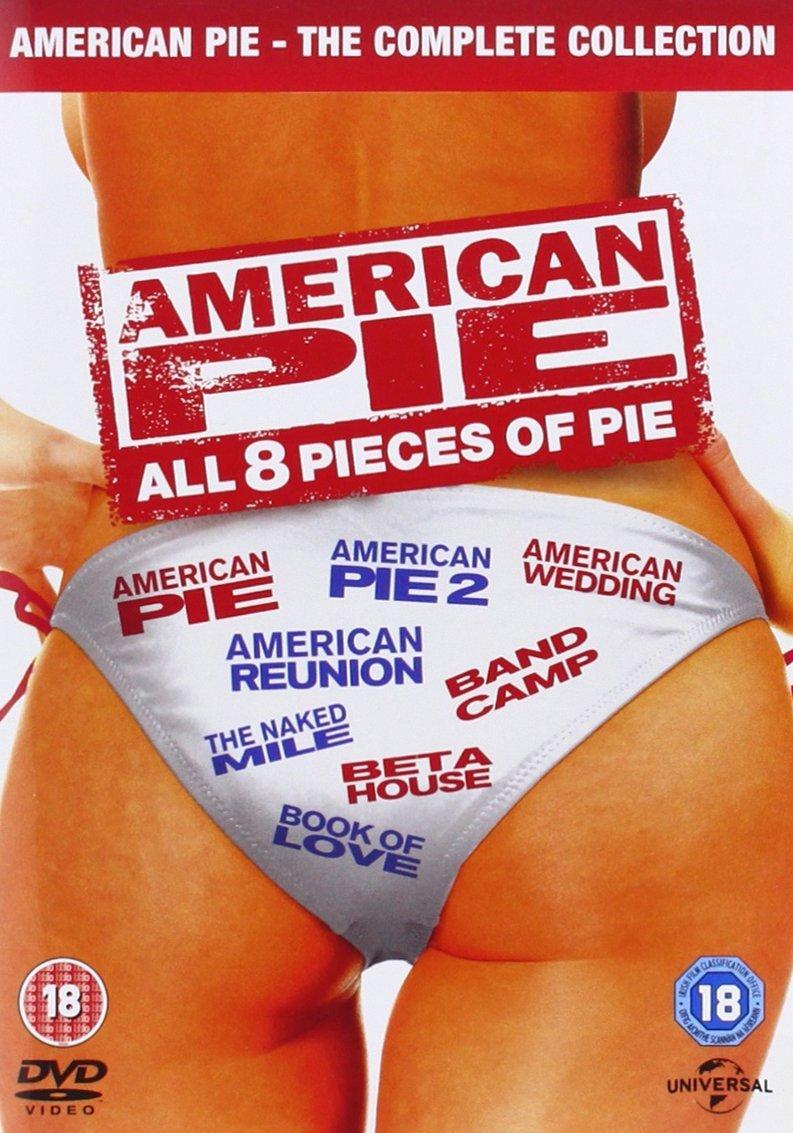american pie 4 part in hindi