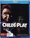 Child's Play (Blu-ray)