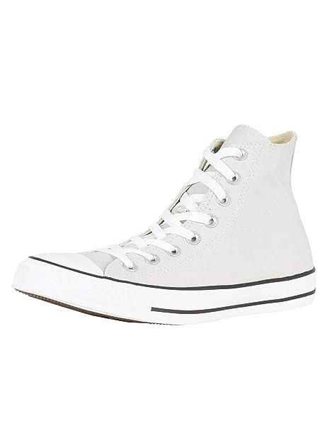 Converse CTAS Hi Mouse, Zapatillas de Deporte Unisex Adulto: Amazon.es: Zapatos y complementos