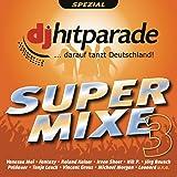 DJ Hitparade Supermixe 3