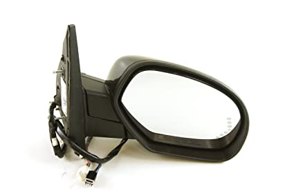 Amazon Com Genuine Gm Parts 25779849 Passenger Side Mirror Outside