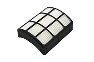 Green Label Replacement HEPA Filter F86 for Dirt Devil Vacuum Cleaners (Compares to 440006419)
