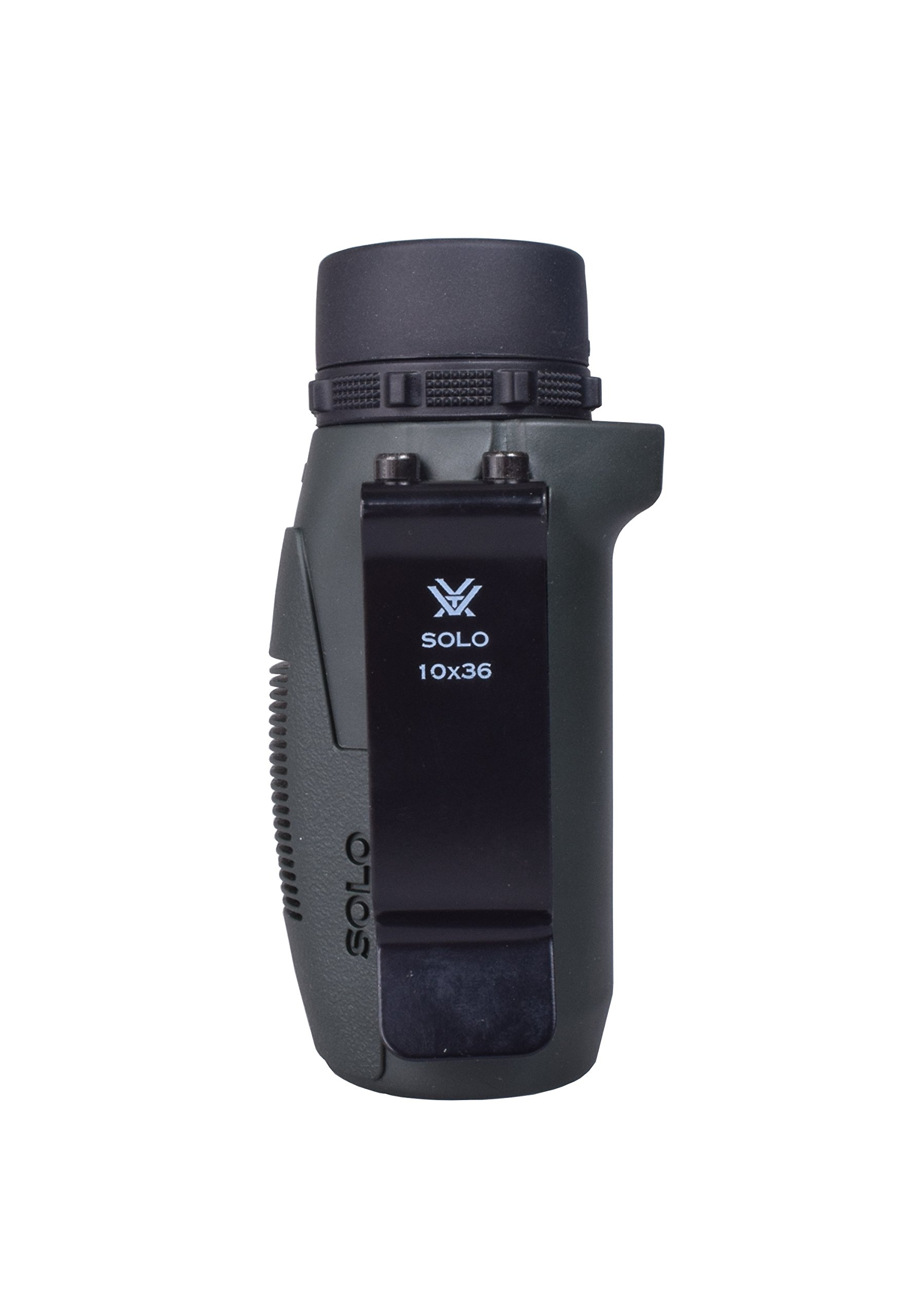 Vortex Solo 10x36 mm Monocular by Vortex Optics (Image #2)