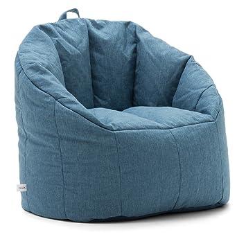 Strange Big Joe 0638485 Milano Pacific Union One Size Frankydiablos Diy Chair Ideas Frankydiabloscom