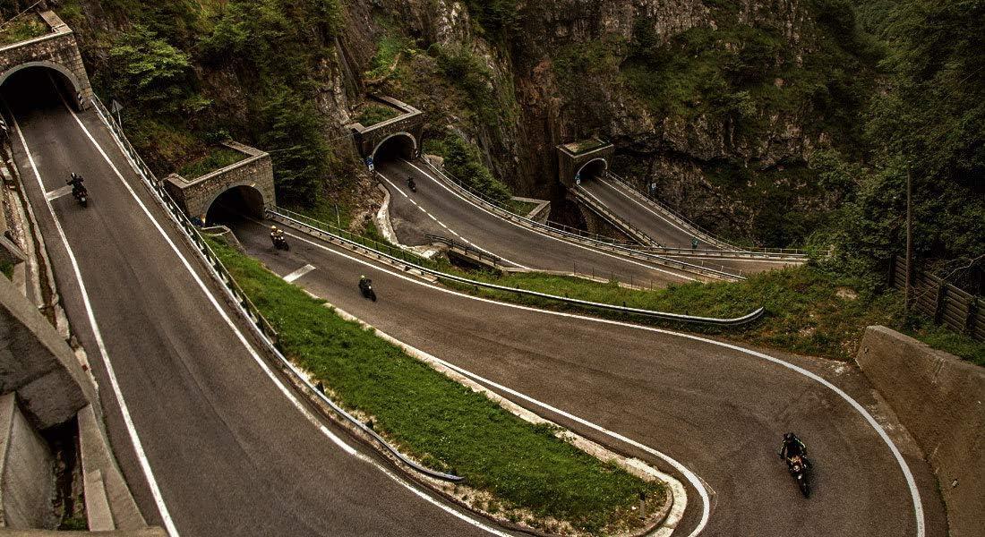 Cardo Scala Rider Pack Talk Single