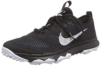 13bf5e8b259f Image Unavailable. Image not available for. Colour  Nike Golf Fi Bermuda  Shoes