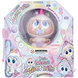 Nerlie Unicorn Ksimerito Ksicornito Petunia - Limited Spanish Edition Distroller