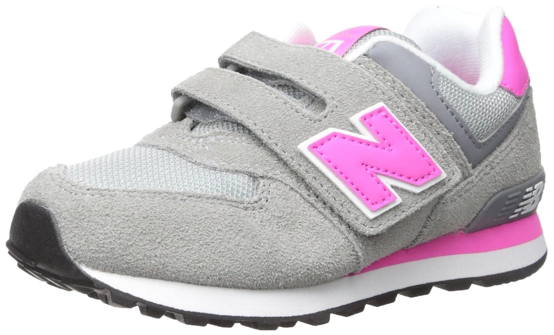 new balance kids kv574v1. amazon.com: new balance kv574v1 infant core plus oxford (infant/toddler): shoes kids kv574v1 n