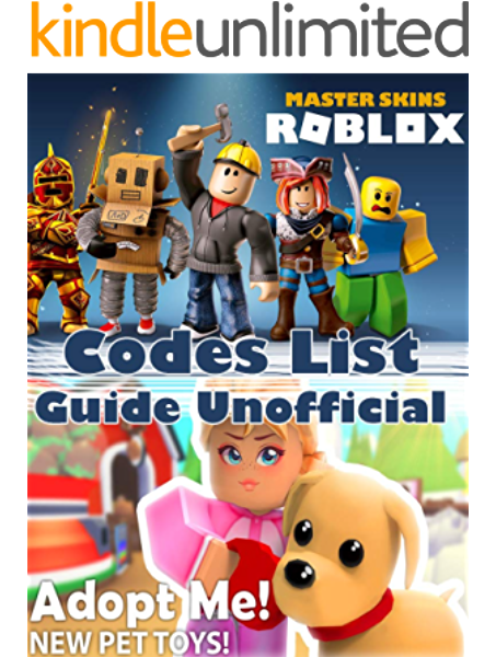 Roblox Adopt Me Adopt Me Bee Monkey Pet Codes List Guide Unofficial Book 1 Kindle Edition By Roonaldo Fernades Humor Entertainment Kindle Ebooks Amazon Com