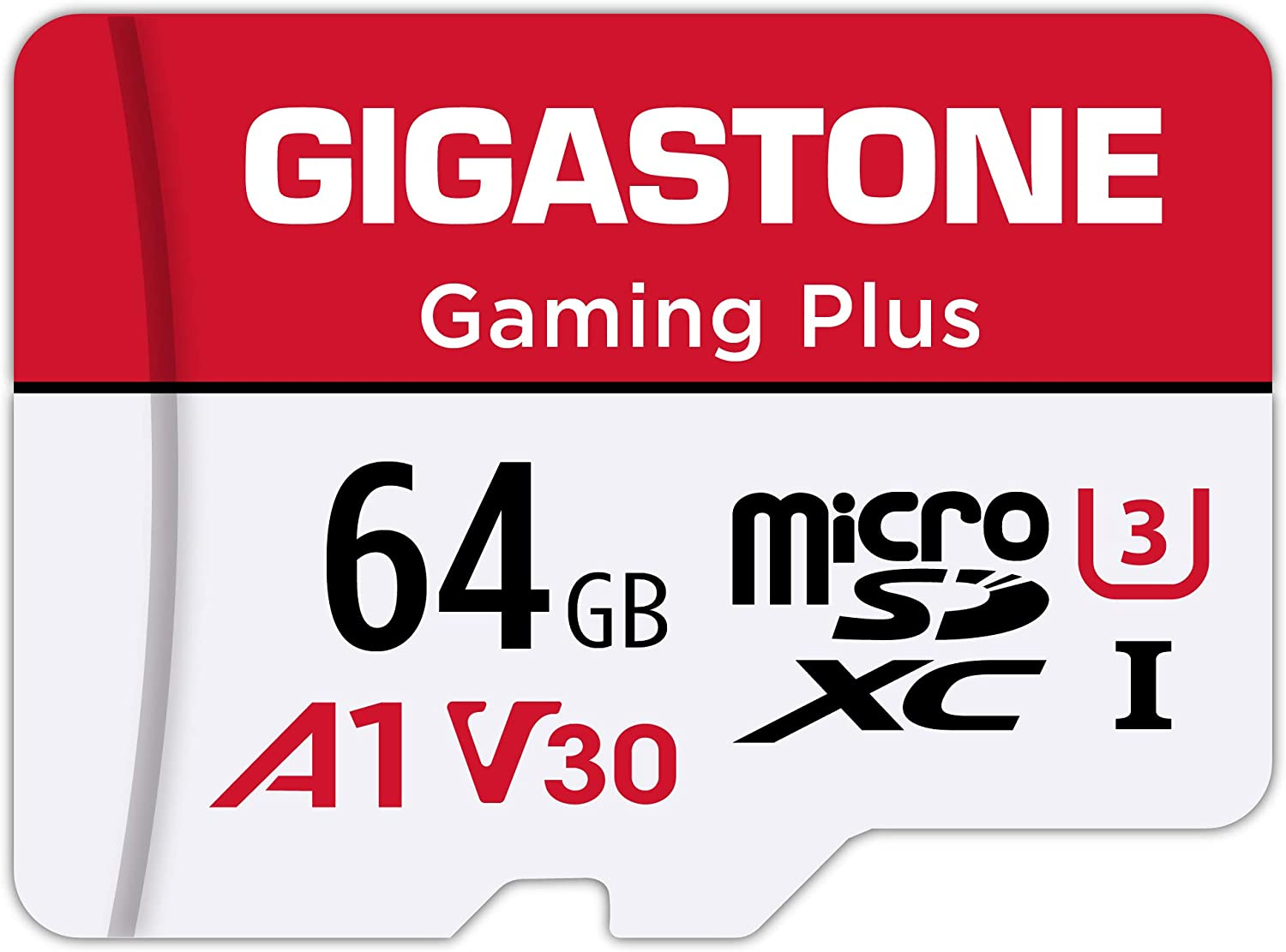 gigastone gaming micro sd card for raspberry pi system