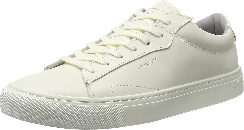 GANT Men's Bryant Low-Top Sneakers