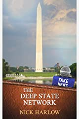 The Deep State Network Kindle Edition
