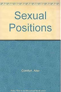 Fighting porn addiction