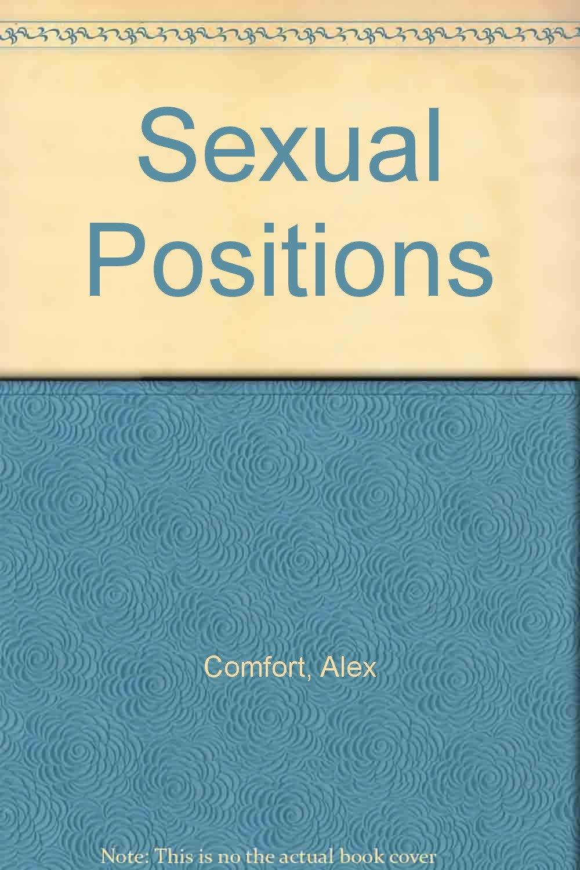Sex teacher gallery lick pussy