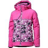 KARBON Skye Insulated Ski Jacket Girls