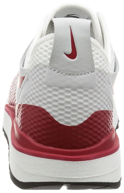 Nike Herren Gymnastikschuhe Air Max 1 Royal Gymnastikschuhe Herren 170dbc