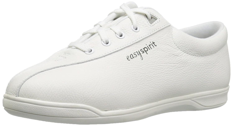 blanc Easy Easy Easy Spirit Ap1 Simili daim Chaussure de Marche 54d