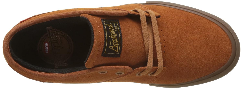 Donna  Uomo Uomo Uomo Globe - Mahalo, scarpe da ginnastica da Uomo Eccellente qualità Ad un prezzo inferiore Sito ufficiale | Prestazioni Superiori  | Uomini/Donna Scarpa  b62104