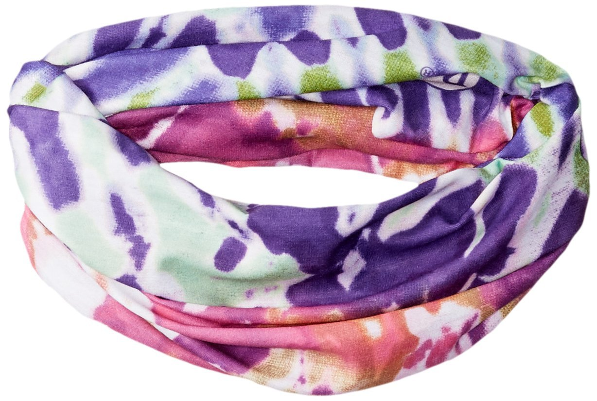 Buff UV Headband, Batik BUF-107731