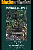 Journeys 2015: An Anthology of International Haibun
