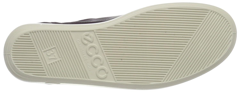 ECCO Soft 2.0, Scarpe Stringate Derby Donna | Outlet Outlet Outlet Store Online  f8ea5a