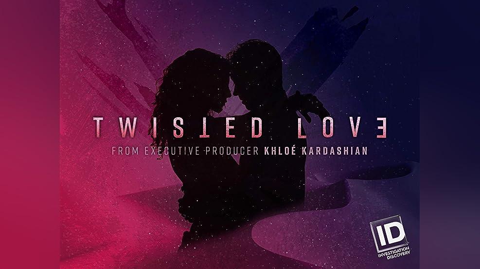 Twisted Love Season 1