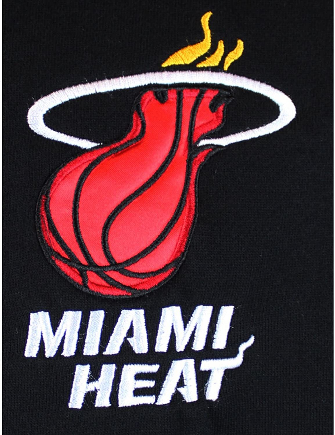 Design miami heat nba jh design miami heat nba voltagebd Images