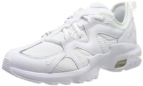 Nike Wmns Air Max Graviton, Scarpe da Running Donna: Amazon