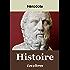 Histoire d'Hérodote - Les 9 livres (Edition augmentée)
