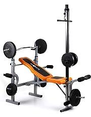 Amazon Fr Bancs De Musculation