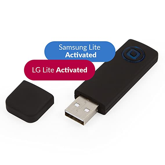 Amazon com: Octoplus Dongle Samsung + LG Lite is a phone