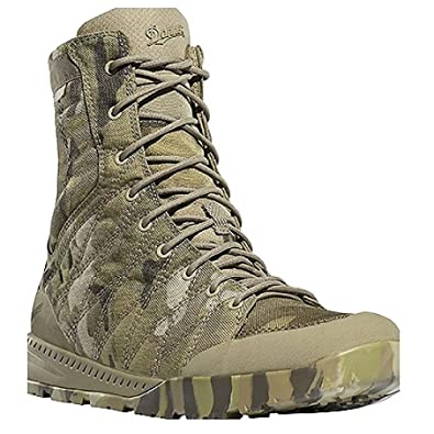 Amazon.com | Danner Men's Melee 8