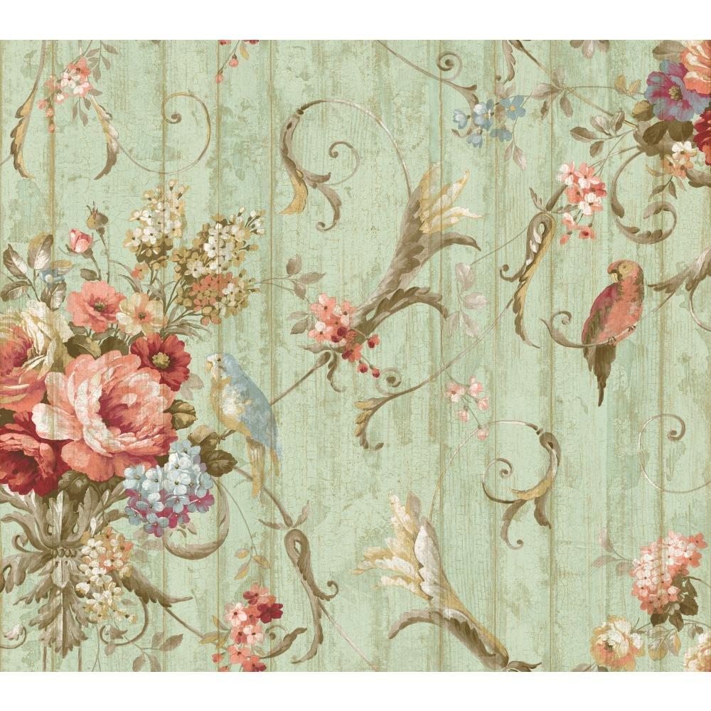 Wonderful Wallpaper Marble Hot Pink - 71p-Ez9wTiL  2018_877796.jpg