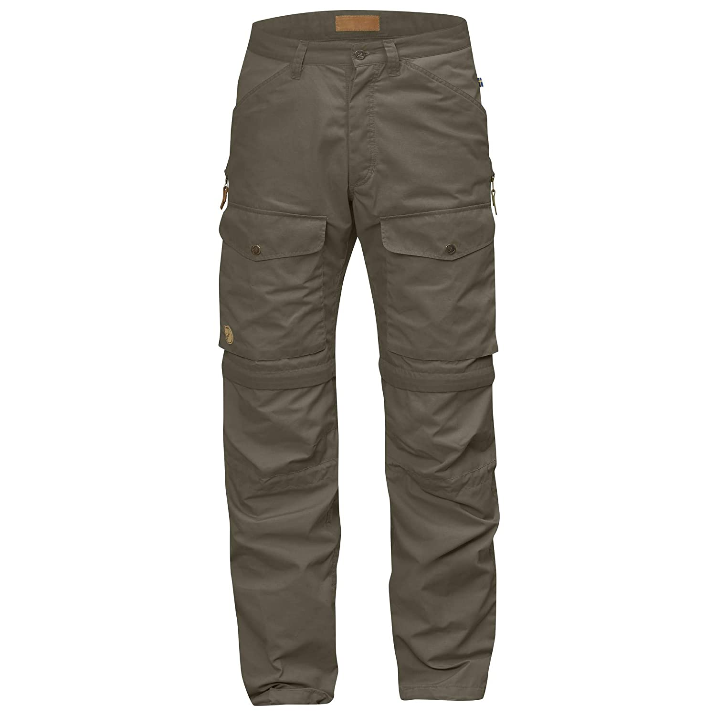 Fjällräven Herren Gaiter Trousers No. 2 Lange Hose