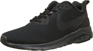 Nike Air Max Motion Lw Se Mens Style : 844836 009