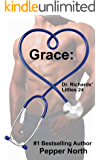 Grace: Dr. Richards' Littles 24