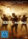 Code Name Geronimo (Seal Team Six)