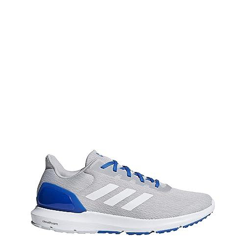 best value f1803 5e852 adidas Cosmic 2 M, Zapatillas de Trail Running para Hombre Amazon.es  Zapatos y complementos